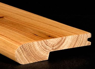 "1/2"" x 2 3/4"" x 6.5LFT Australian Cypress Stair No"